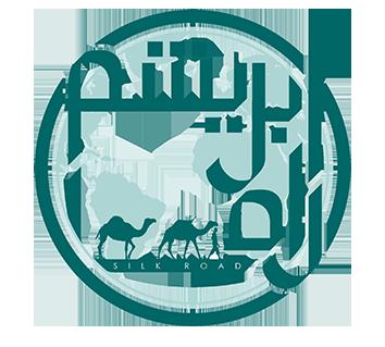 شرکت توسعه اقتصادی راه ابریشم